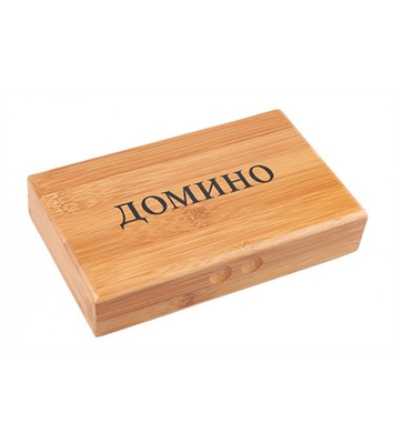 domino3_product